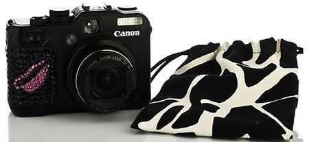 Canon-G12-camera-estuche