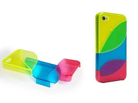 A ti te importa fundas divertidas para iphone - Fundas iphone 5 divertidas ...