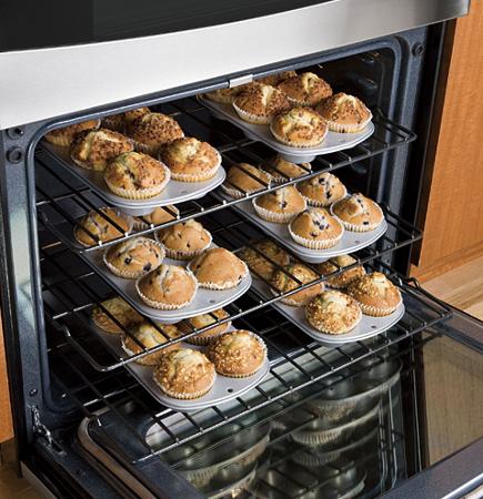 Quieres comprar una cocina o estufa consejos para for Cocina induccion con horno