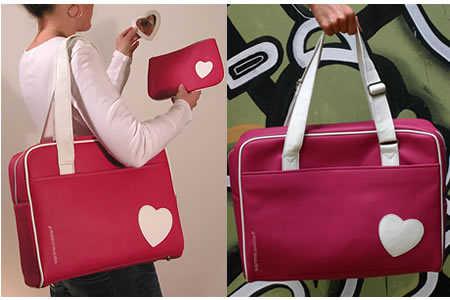 pink_laptop_bag