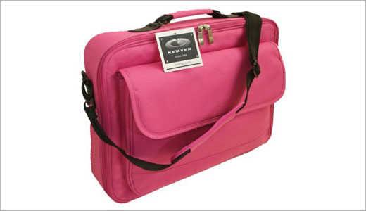 rosado_laptop