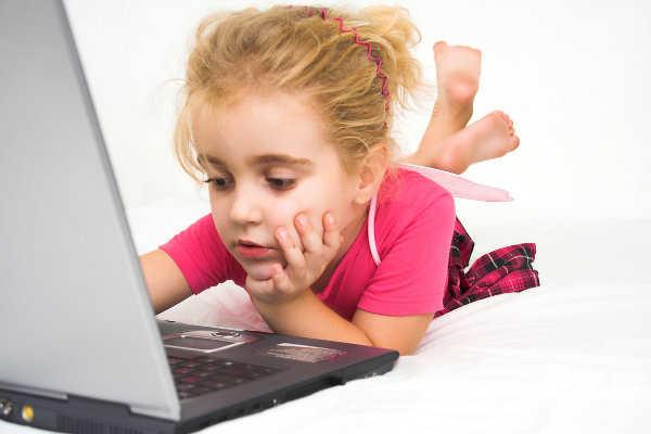 ¡Filtra los contenidos que ven tus hijos!