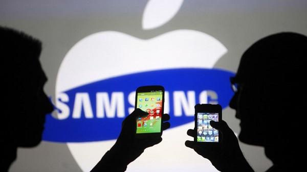 Sin duda, los usuarios de Samsung y Apple buscan características muy diferentes en sus equipos. ¿Tú qué estás buscando?