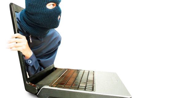 Evitar-estafas-online-ciberdelincuentes
