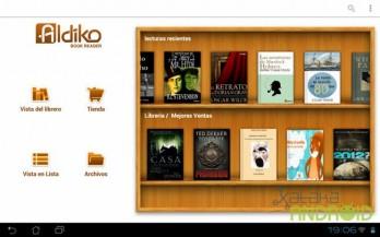 app-libro04