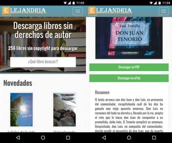 app-libro05
