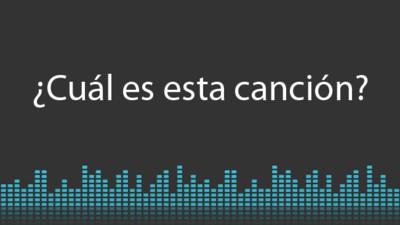 app-canciones